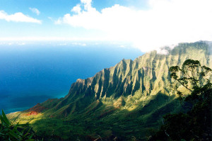 Fares falling for fall flights to Hawaii!