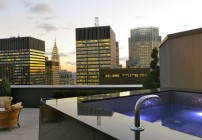 Most popular: NYC/SF warning   Cool maps   Doomed jumbos   Credit card question   New SkyClub