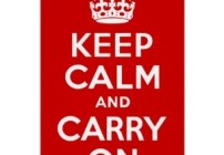 keep_calm_carry_on_sign_60004