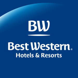 Best Western logo new