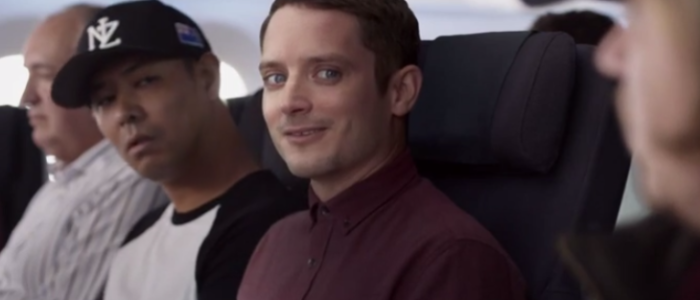 (Screen grab from Air New Zealand video. Click to view)
