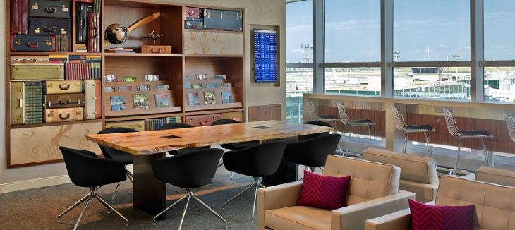 5 reasons not to join airline lounge programs travelskills