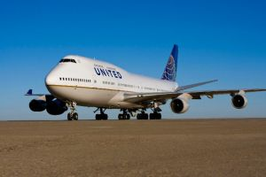 """United revealed even more """"updates"""" to MileagePlus this week (Photo: United)"""
