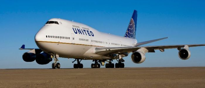 "United revealed even more ""updates"" to MileagePlus this week (Photo: United)"