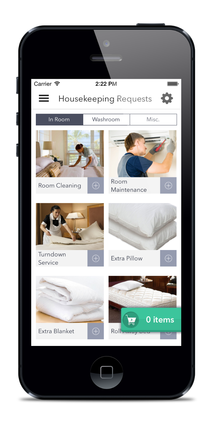 Mobile suites archives travelskills for Build a room app