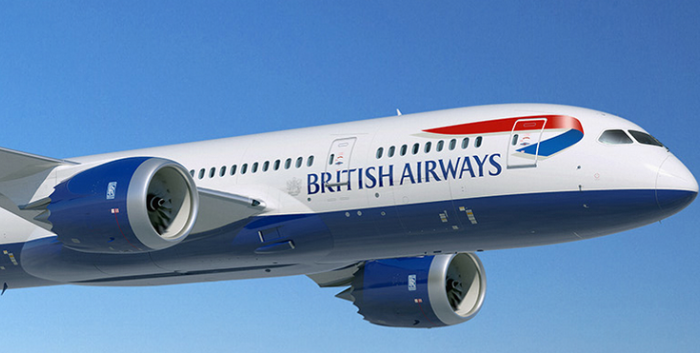 British Airways to San Jose + Korean's newest plane to SFO + AA drops a route