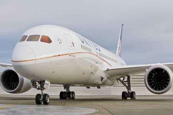 Routes: United to Auckland, Tel Aviv + Delta to Munich, Rome + $69 to Europe?