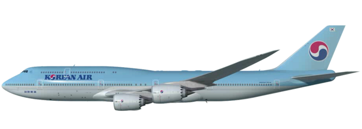 (Image: Boeing)