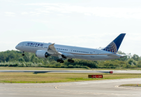 Routes: United's longest + Delta Comfort+ American to China + more