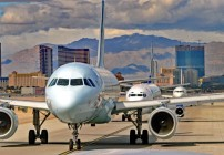Why airline & hotel rates remain stubbornly high