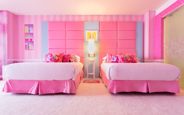 Barbie room 300dpi Web-2