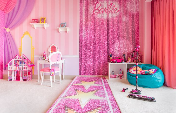 Barbie room 300dpi Web-3