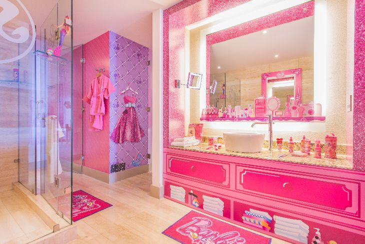 Barbie room 300dpi Web-5