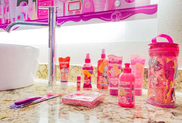 Barbie room 300dpi Web-6
