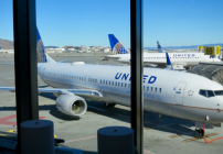 United adds ultra-cheap Basic Economy fares