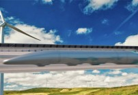 Hyperloop approaching faster than expected
