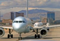 Summer flight delays: What are the odds?