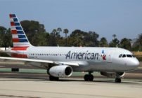 Spending matters when it comes to AA upgrades