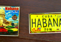 Havana, Cuba airline tickets from US cities coming soon