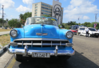 Airlines start rolling out Havana schedules, fares