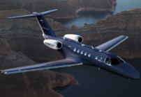 Surf Air: All-you-can-fly in Europe for $3,250