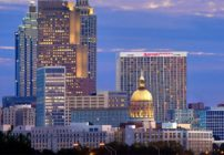 Marriott, Starwood, Ritz roll out big summer promotion