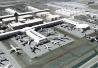 Delta's stunning plan for Los Angeles – LAX