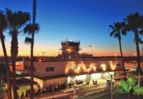 Top 10 cheapest airports in U.S.