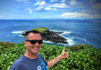 Tips from a trip to Hawaii + more!