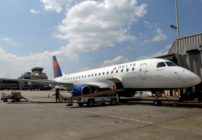 Routes: New JetBlue transcon + more Mint, Delta, OneJet, United, AA