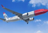Would you fly a 737 transatlantic for $69?