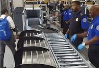 LAX gets faster security screening lanes