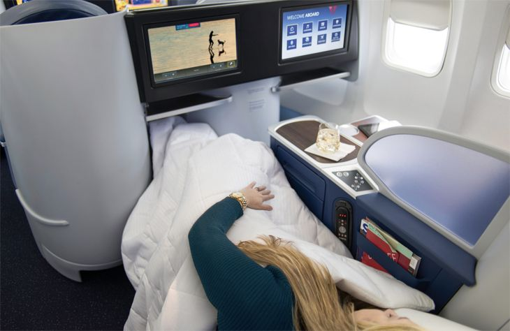love a lie flat seat you 39 ll love this travelskills