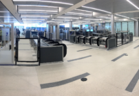 Airports rapidly adding faster TSA security screening lanes