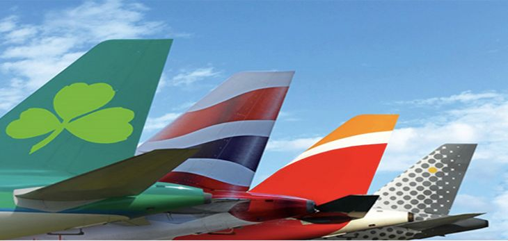 International Airlines Group plans to fight back against transatlantic low-cost competition. (Image: IAG)