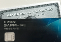 Game over for American Express card gamers?