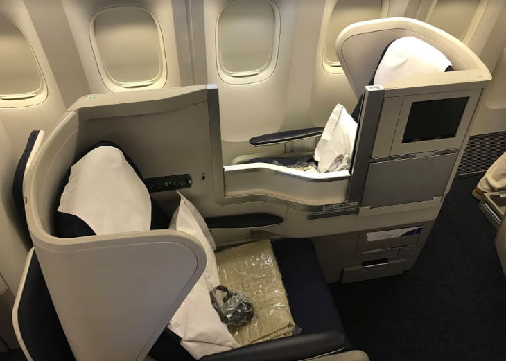 british airways business plan British airways boeing 777 seat map - 14f version - pictures & reviews of every seat with configuration seating chart for ba boeing 777-200er seating plan.