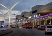 Heads up: The Big Move at LAX starts