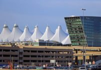Airport news: Denver, Boston, DFW, Newark, Pittsburgh