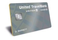 New no-fee credit cards from Delta, United