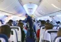 Will Southwest Airlines go to Hawaii with its new plane?
