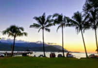 Fare sale to Hawaii – $337 roundtrip from 7 cities