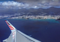 Popular: Hawaii sale + More United + Real ID + Delta first class + Cathay A350 + SFO-Tahiti