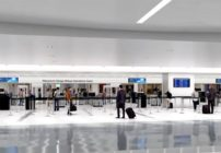 Airport news: DFW, Denver, Chicago, Miami, San Luis Obispo