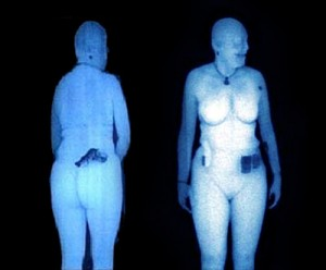 airport_xray_scanner23