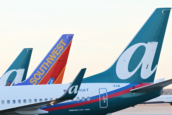 a company background and business model in southwest airlines inc The mission of southwest airlines  business select  use of the southwest websites and our company information constitutes acceptance of our terms and conditions.