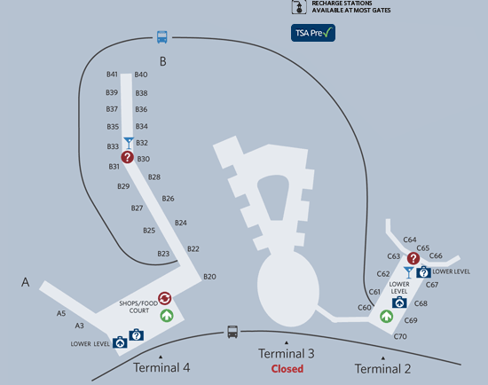 Delta now operates from T4 and T2 at JFK. The old Pan Am Worldport will soon be gone.