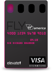 Virgin-base-card-big