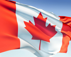 canadian-flag-640