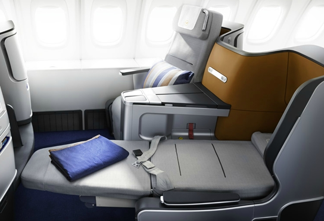 original_Lufthansa_New_Business_Class_Rollout_Dates_Routes
